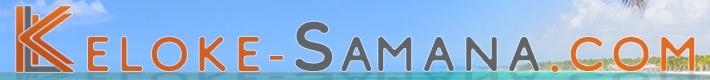 Keloke Samana