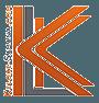 Logo keloko