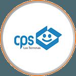 CPS Las Terrenas