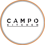 Campo Kitchen