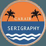 Caraib Serigraphy
