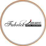 Fabrice Immo