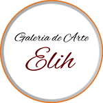 Galeria de Arte Elih