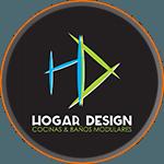Hogar Design
