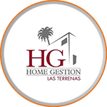 Home Gestion