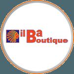 Ilba Boutique