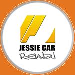 Jessie Car