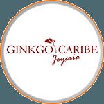 Ginkgo Caribe