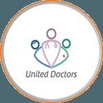 United doctors