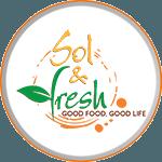 Solfresh