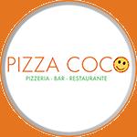 Pizza Coco
