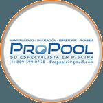 ProPool