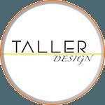 Taller Design