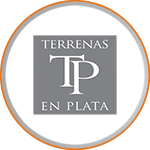 Terrenas en Plata