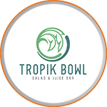Tropik Bowl