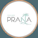 Villa Prana