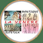 Logo La Venere