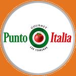 Punto Italia
