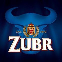 Logo Zubr