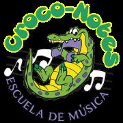 logo Croco Notes