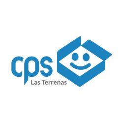 logo para redes CPS_Mesa de trabajo 1 copia